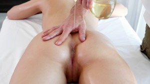 Passion-HD-Full-Service-Masseuse-1